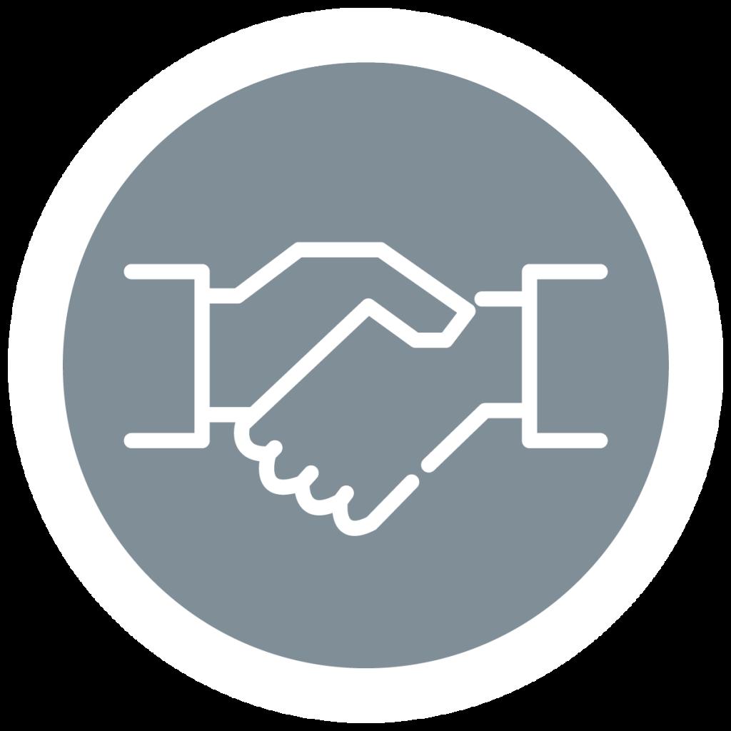COPEFI Components for Automotive Responsibility