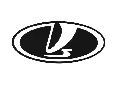 logos carros-20